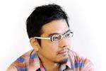 Riusuke-Fukahori1.jpg