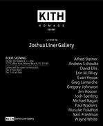 KITH_JLG-(1).jpg
