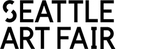 seattle-art-fair-logo.jpg
